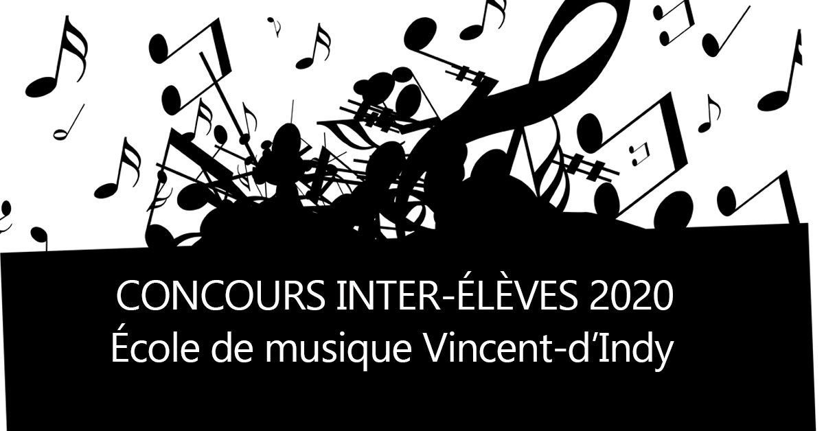 Concours_inter-lves_2020_FB.jpg